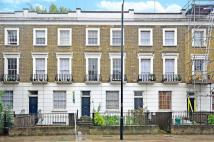 Flat in Crowndale Road, Mortlake...