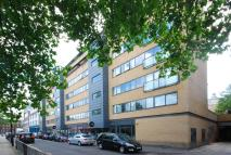 2 bedroom Flat to rent in William Road, Euston, NW1