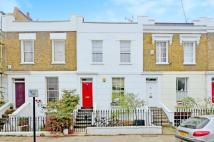 3 bed house to rent in Rochester Road, Camden...