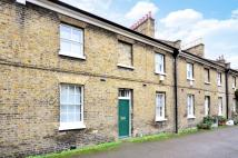 5 bedroom house for sale in Bayham Street, Camden...