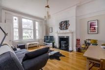 Flat for sale in St Albans Road...