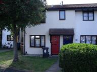 Flat to rent in Ashingdon Close...