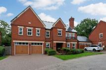 5 bed home to rent in Clarence Gate...