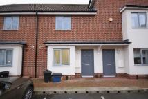 property in Foxdene Close, London
