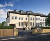 2 bed Apartment for sale in Epping New Road...