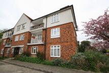 3 bed Flat to rent in High Road, Woodford Green