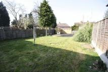semi detached house for sale in Latchingdon Gardens...