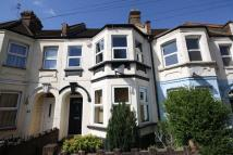 Chingford Lane Terraced property for sale