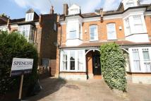 5 bedroom semi detached house to rent in Higham Road...
