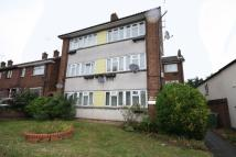 Studio flat in Shalford, Snakes Lane...