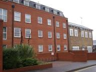 Apartment for sale in High Road, Woodford Green