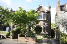 Higham Road semi detached property for sale