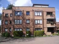 Apartment in Epping New Road...