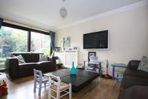 semi detached home to rent in Shillibeer Walk, Chigwell
