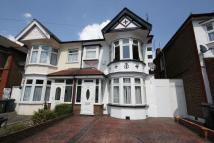 5 bedroom semi detached house for sale in Nelson Road, London