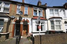 Maisonette for sale in Newbury Road, London
