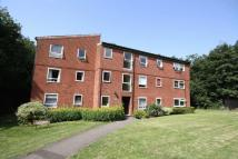 Apartment for sale in Bridle Path...