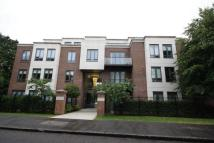 Apartment for sale in Whitehall Road...