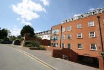 2 bed Apartment in High Road, Woodford Green