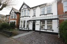 6 bedroom semi detached property to rent in Empress Avenue...