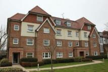 Flat in Grosvenor Heights...