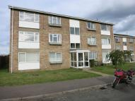 2 bed Flat to rent in Gatefield Court...