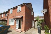 3 bed Detached home in Chequers Road, Loughton