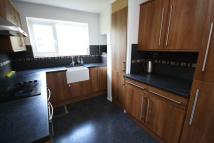 Apartment to rent in Higham Road...