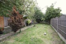 4 bed Detached property in Sinclair Road, London