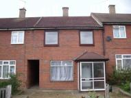3 bed Terraced home in Chequers Road, Loughton