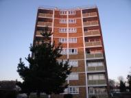 1 bedroom Flat in Jackson House...