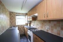 2 bedroom Flat to rent in Nadir Court...