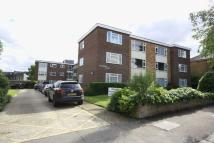 2 bed Apartment for sale in Horn Lane...