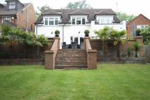 Detached house for sale in Stradbroke Drive...