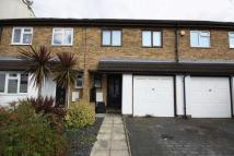3 bedroom Terraced property for sale in Kays Terrace...