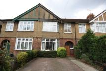 3 bedroom Apartment to rent in St Anthonys Avenue...