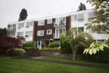 1 bedroom Apartment to rent in Greenhill, High Road...