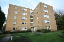 2 bed Flat to rent in Shernwood House...