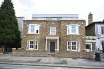 new Apartment in High Road, Woodford Green