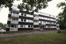 Apartment for sale in High Road, Buckhurst Hill