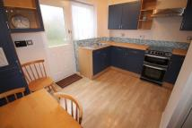 Colebrook Lane semi detached property to rent