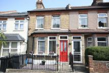 Terraced property to rent in Brunel Road...