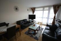 Apartment in Navestock Crescent...
