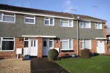 3 bed Terraced property to rent in Pintail Road...