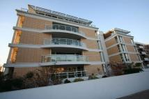 2 bedroom Apartment in Claremont Place...