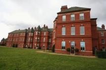Flat to rent in Devonshire House...