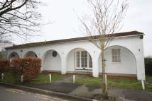 3 bed Detached Bungalow for sale in Oak Lane, Woodford Green