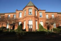 1 bedroom Flat to rent in Wentworth House...