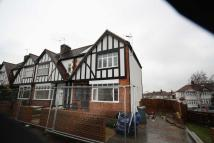 3 bed property in Sky Peals Road...