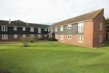 Apartment for sale in Sands Way, Woodford Green